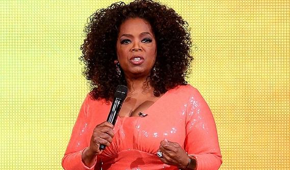 oprah-winfrey-007a2